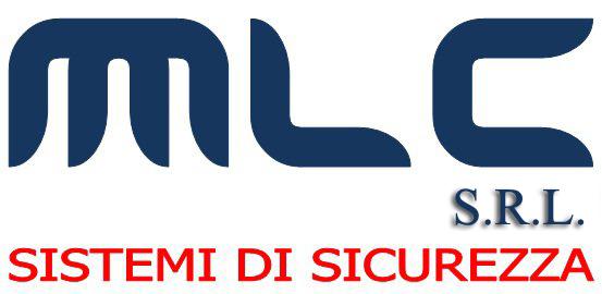 MLC SRL Sistemi di Sicurezza