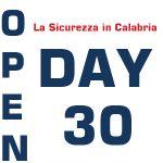 MLC Open Day: Hikvision, Notifier, Beta Cavi, Advantec tra i protagonisti